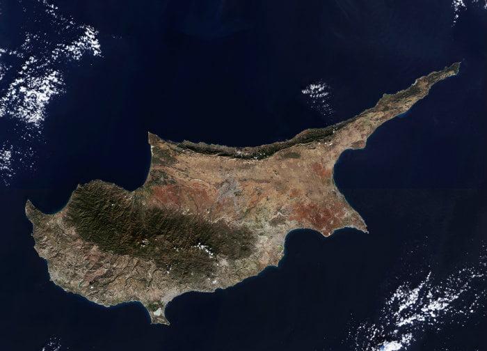 Εθνική Φρουρά: Η δυνητική επιλογή των Aster 30, θωρακίζοντας τους κυπριακούς ουρανούς