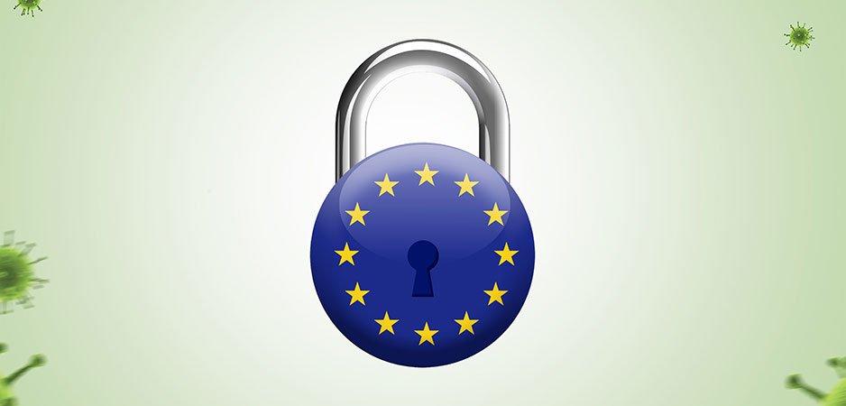 Το «ευρωκορονο-ομόλογο», η ευρωπαϊκή αλληλεγγύη και η εθνική κυριαρχία