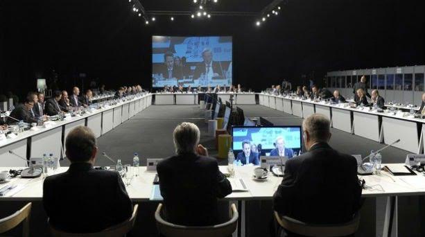 Γαλλική ντρίπλα για να χορηγεί η Ε.Ε. δάνεια χωρίς μνημόνια