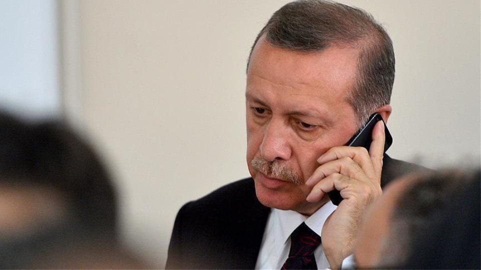 Η πανδημία δεν ενώνει την Τουρκία