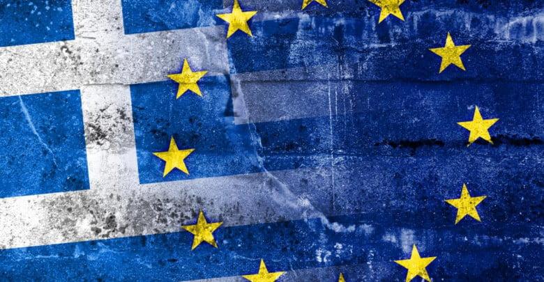 Στα 24 δισ η στήριξη στην Ελλάδα – Προληπτική πιστωτική γραμμή 6 δισ. κρατικά ομόλογα 8-10 δισ σε κλειστό club με κατάληξη στην ΕΚΤ