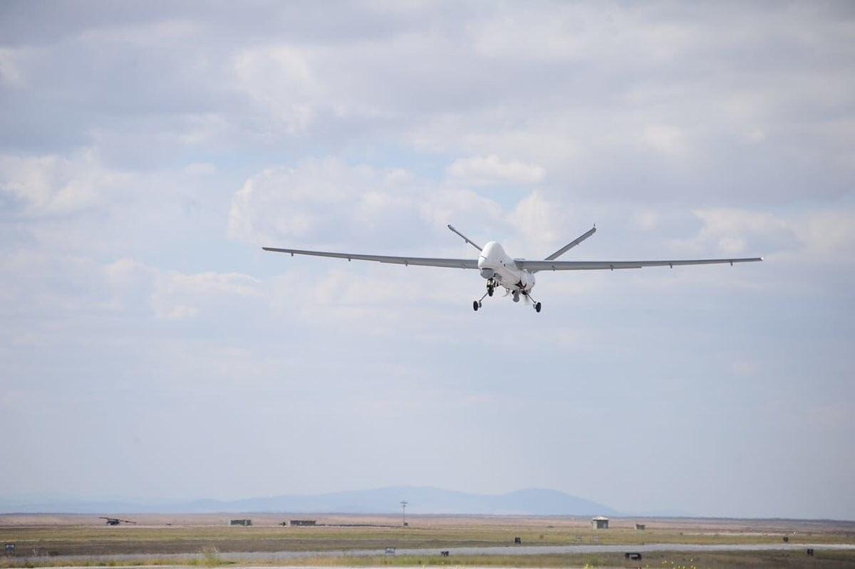 Η Τουρκική Αεροπορία βομβάρδισε Ιρακινή αυτοκινητοπομπή-Δεκατέσσερις άμαχοι νεκροί