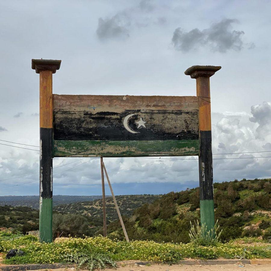 Εξομολογήσεις ενός Ισλαμοκανίβαλλου μισθοφόρου που μόλις γύρισε από τη Λιβύη