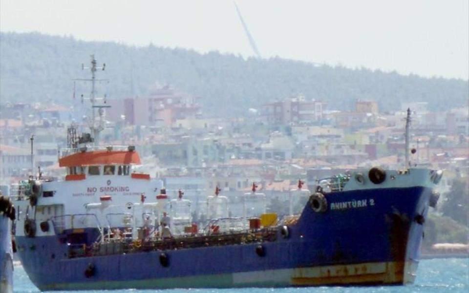 Τουρκία: Το κράτος-πειρατής και η πορεία μυστήριo από λιμάνι – ορμητήριο για το πλοίο AΚΙΝTURK 2