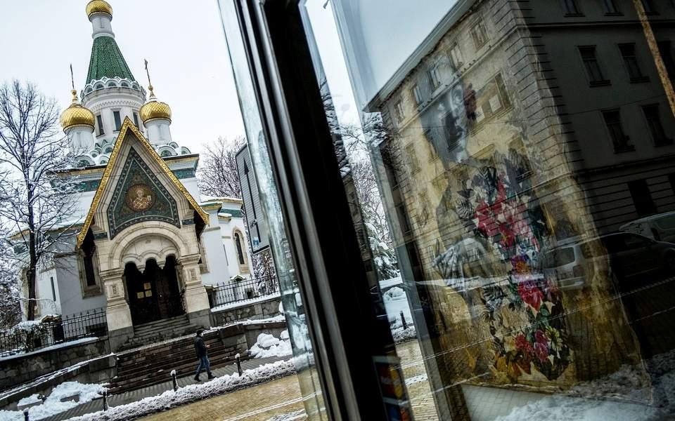 Βουλγαρία: Νέα κρούσματα κορωνοϊού στο κοινοβούλιο