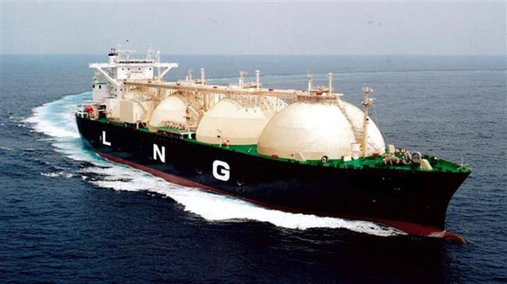 Καλή εξέλιξη: Πρόταση νορβηγικού κολοσσού στην Κύπρο για LNG