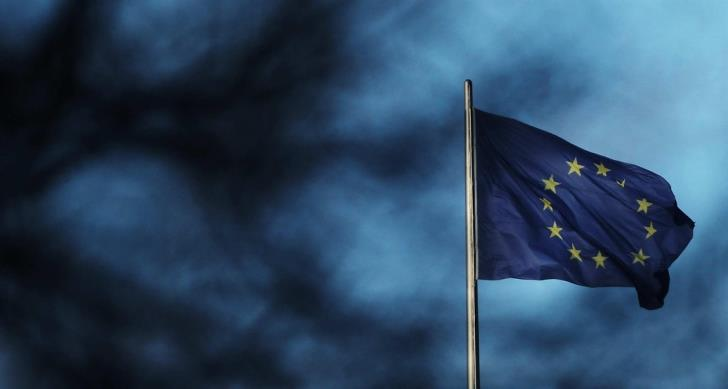 COVID-19: Κοινή δήλωση Ελλάδας και άλλων 12 κρατών – μελών της ΕΕ