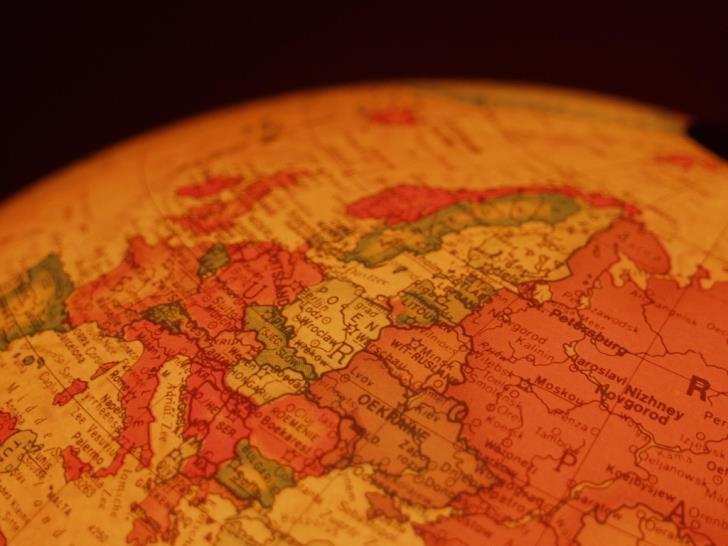 Το διεθνές σύστημα στην εποχή της πανδημίας