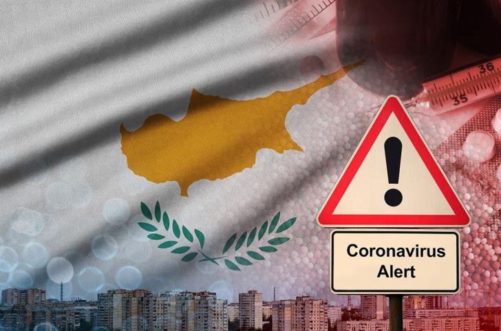Κορονοϊός: Αισιοδοξία και στην Κύπρο από τα νέα δεδομένα