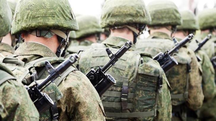 Κύπρος: 12 επιβεβαιωμένα περιστατικά στην Εθνική Φρουρά