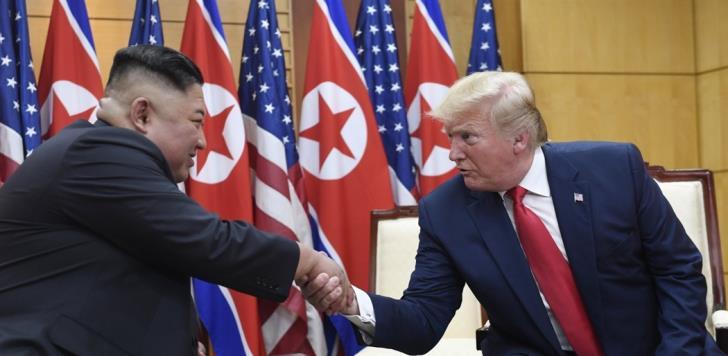 Σοβαρά άρρωστος ο Κιμ Γιονγκ Ουν – Συναγερμός και στις ΗΠΑ