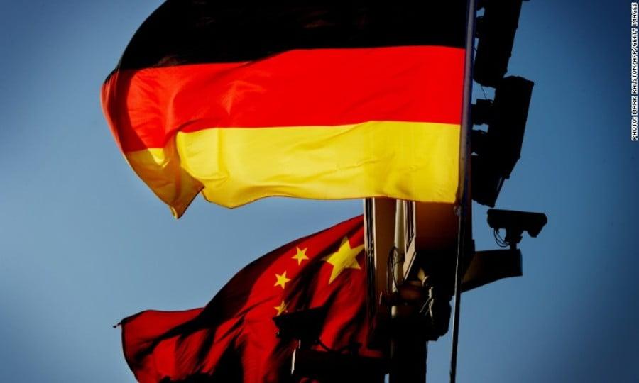 Κορονοιός – Παγκόσμιο κραχ: Η Γερμανία θα κρατικοποιήσει μεγάλους ιδιωτικούς ομίλους για να μην πουληθούν τσάμπα