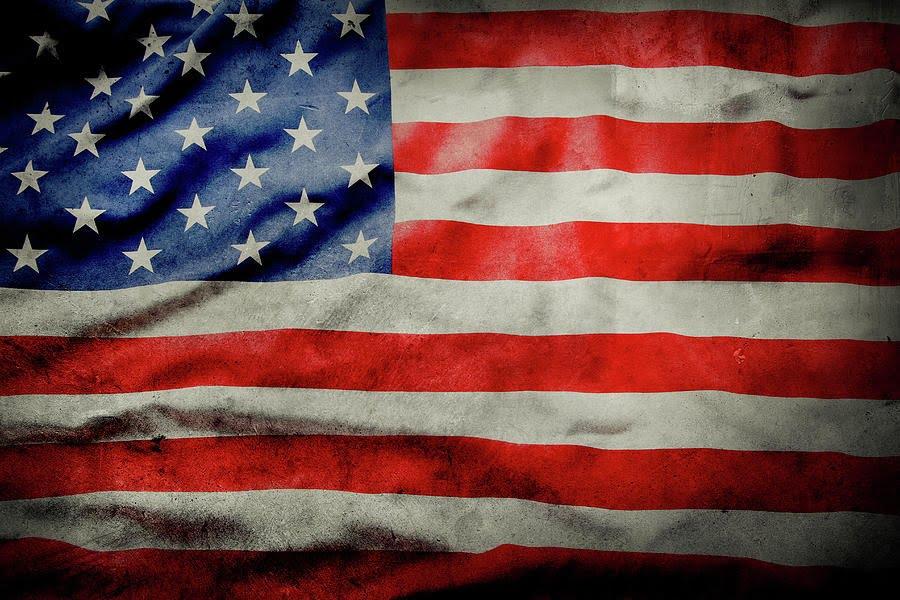 Σημαντικό και αξιοπρόσεκτο το σχέδιο επανέναρξης της αμερικανικής οικονομίας σε 3 φάσεις, που ανακοίνωσε ο Trump