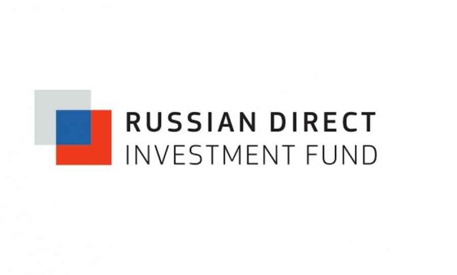 RDIF: Ρωσία και Σαουδική Αραβία είναι πολύ, πολύ κοντά για συμφωνία στο πετρέλαιο