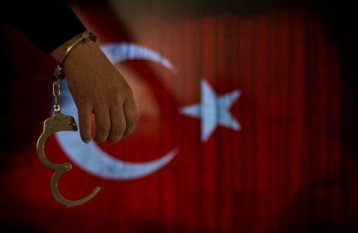 Η τηλεοπτική εισβολή της τουρκικής Δειμοκρατίας* Πασχαλιάτικο τουρκικό σήριαλ στην τηλεόραση του Σκάι