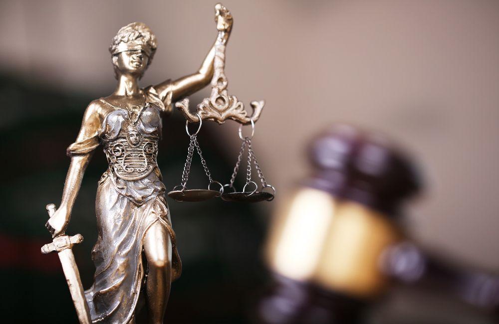 Πάνω από 20.000 θέσεις εργασίας στα χέρια της δικαιοσύνης