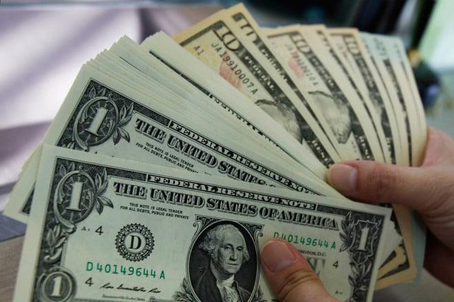 Ενίσχυση 1.200 δολαρίων σε 120.000 Έλληνες (που κατοικούν στην Ελλάδα) με αμερικανική υπηκοότητα