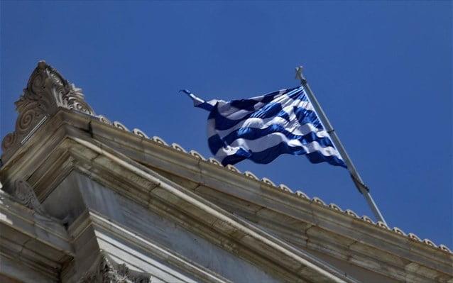 «Ελληνική Παραγωγή»: Ανάκαμψη σε «στέρεες βάσεις» θα έρθει με σχέδιο για την παραγωγή