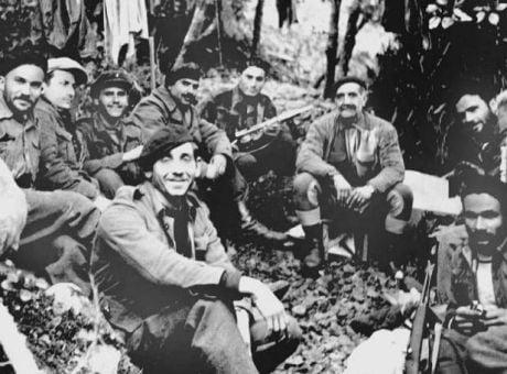 ΕΟΚΑ: Εξήντα πέντε χρόνια από την 1η Απριλίου
