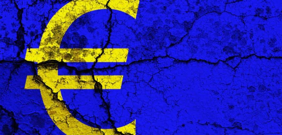 Θεσμική υποκρισία της ΕΚΤ – Με απόφαση τραγέλαφο διέσωσε την Ιταλία, ενώ εξάντλησε την αυστηρότητα στην Ελλάδα