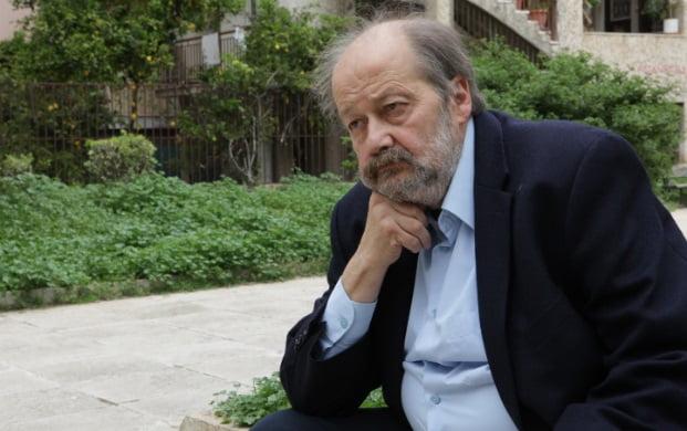 Δημ. Κωνσταντακόπουλος: Η Παγκόσμια Αναταραχή με αφορμή τον νέο Κορωνοϊό