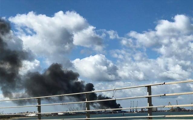ΟΗΕ: Συνεχείς εκκλήσεις για κατάπαυση του πυρός στη Λιβύη