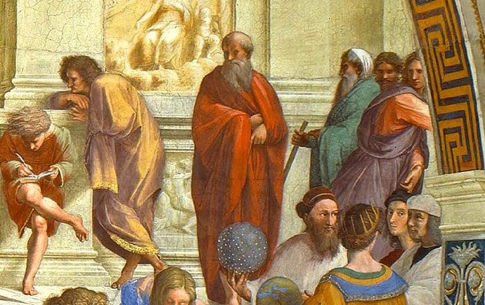 Πρόκλος: Ο μεγάλος Νεοπλατωνικός φιλόσοφος που σημάδευσε το Μεσαίωνα και την Αναγέννηση