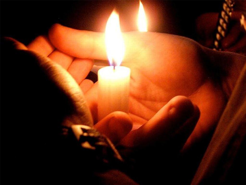 Φώτης Κόντογλου: Ἀνέστη Χριστός, Ἡ δοκιμασία τοῦ λογικοῦ