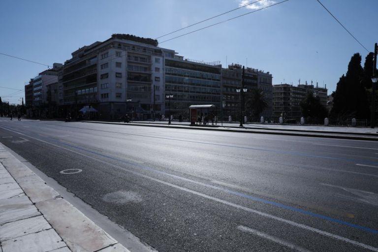 Corriere della Sera: Η Ελλάδα δίνει μαθήματα στην βόρεια Ευρώπη