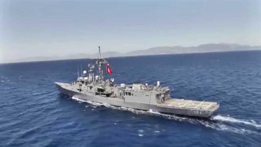 Τα «ρέστα» του παίζει ο Ερντογάν στη Λιβύη – Σε φιάσκο κινδυνεύει να μετατραπεί η επιχείρηση «Ειρήνη»