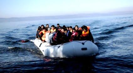 Υψηλό τίμημα θα πληρώσει για τη Λιβύη η Κρήτη (Ο καρκίνος της ξένης εξάρτησης)