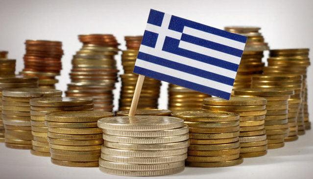 Σε δύο μέτωπα η «μάχη» για την ρευστότητα της ελληνικής οικονομίας, 6η αξιολόγηση και Σύνοδος Κορυφής