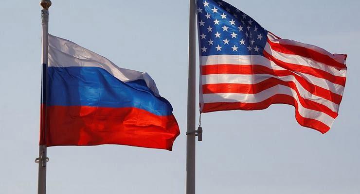 Η Ρωσία έστειλε στις ΗΠΑ αναπνευστήρες από εταιρεία στην οποία έχουν επιβληθεί κυρώσεις