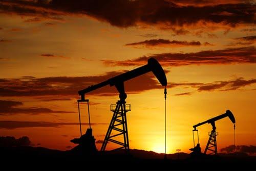 Ανοδικά το πετρέλαιο μετά την ιστορική συμφωνία Ρωσίας – Σ. Αραβίας