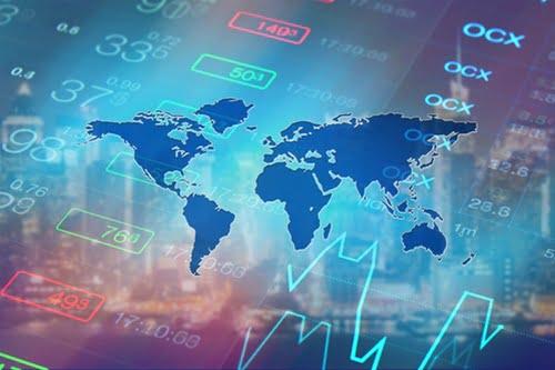 Επανεθνικοποίηση ή μια νέα συνθήκη κρατών – γεω-επιχειρηματιών;