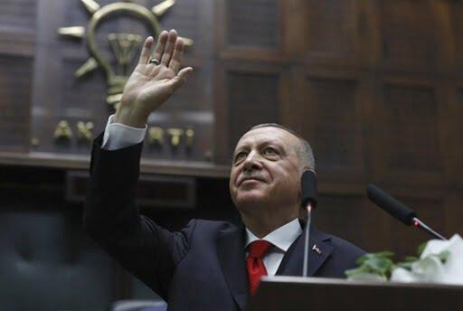 H Τουρκία γυρίζει το ματς στη Λιβύη;