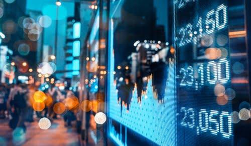 Αισιόδοξο κλίμα στις ευρωπαϊκές αγορές – Ισχυρά κέρδη σε Ιταλία, Γερμανία