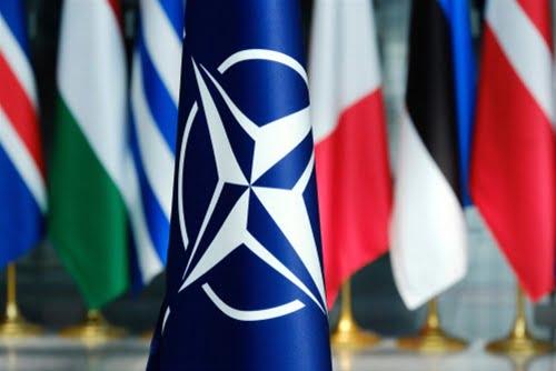 Κωνσταντίνος Λουκόπουλος: ΝΑΤΟ, κρίσιμη Επιτροπή με την Ελλάδα… απούσα!