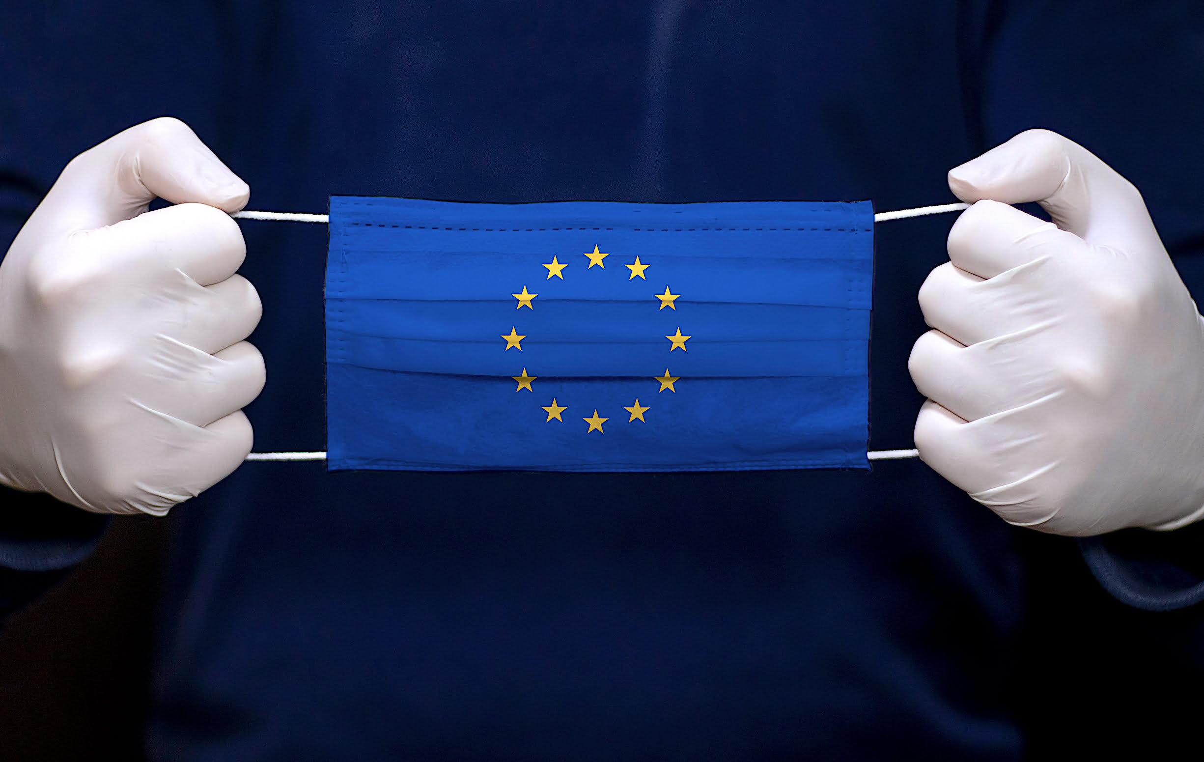 Σύνοδος Κορυφής (23/4) – Πρόταση Sanchez (Ισπανία) για fund 1,5 τρισ. ευρώ – Gentiloni (Κομισιόν): Αυτό το ποσό διακυβεύεται