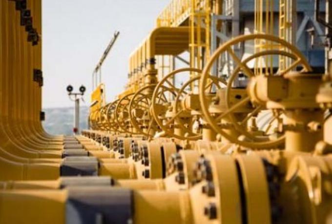 Γενί Σαφάκ: Χτύπημα του Covid-19 στον αγωγό φυσικού αερίου East-Med