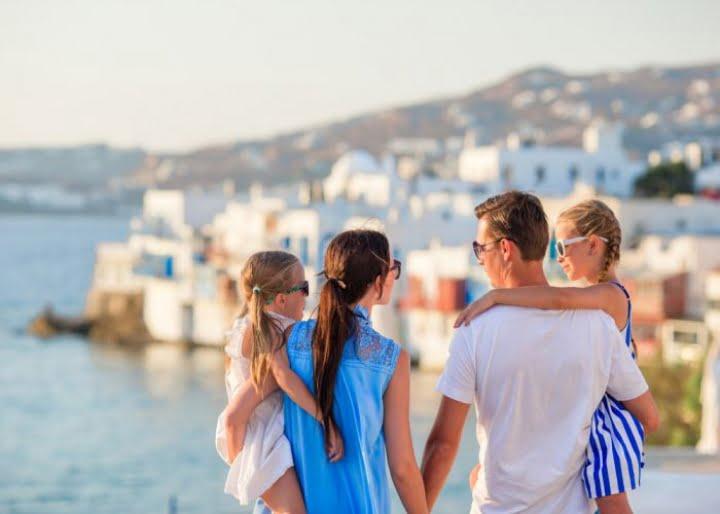 Ο Γολγοθάς του Τουρισμού – Μπορεί να σωθεί η φετινή τουριστική περίοδος;