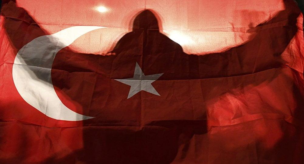 Τουρκία: Το παίγνιο «μηδενικού αθροίσματος» με Εμιράτα – Σ. Αραβία