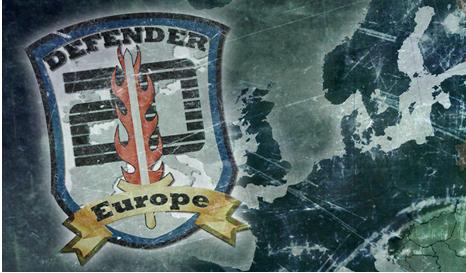 Γάλλοι Απόστρατοι Στρατηγοί Ζητούν Προσέγγιση με την Ρωσία και Καταγγέλλουν τις Διαταγές των ΗΠΑ
