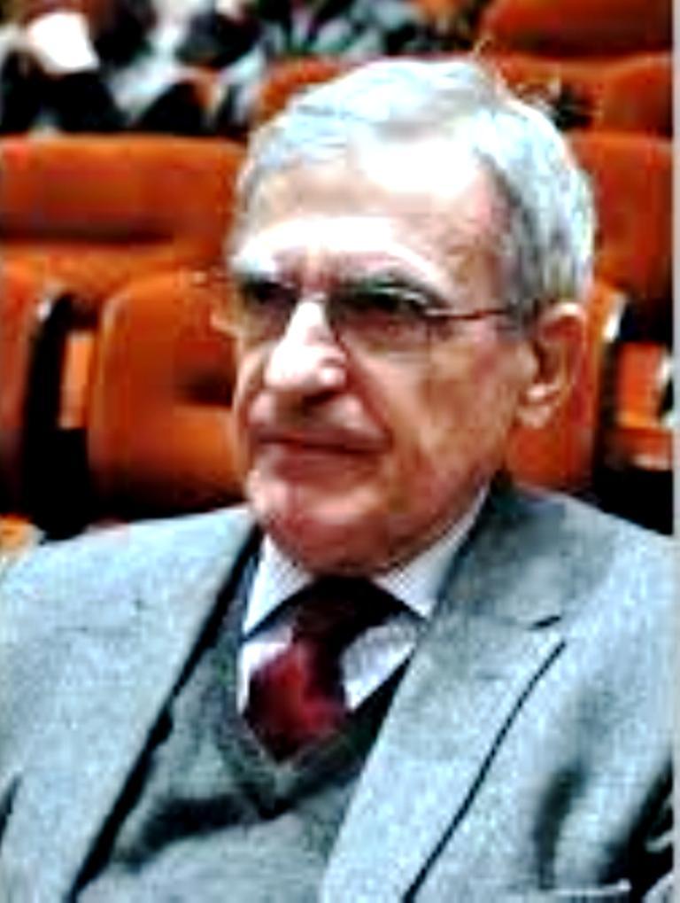 Θέμος Στοφορόπουλος, ένας θρύλος της ελληνικής Διπλωματίας (1940-2020)