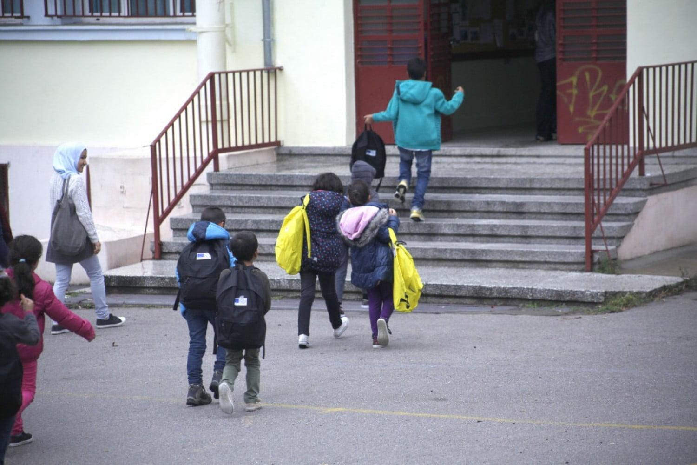 Η αριστεία και οι στρεβλώσεις της. Τα Πρότυπα σχολεία και το άρθρο 18