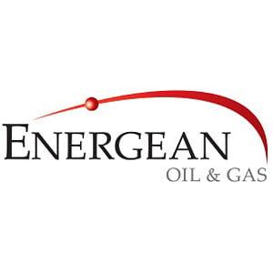 Σενάρια για «λουκέτο» στην παραγωγή πετρελαίου στον Πρίνο