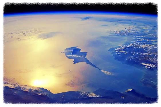 Αμερικανική φόρμουλα για… δικοινοτικό αέριο στην Κύπρο
