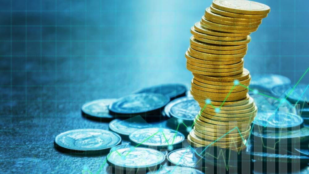 Ποιοι δικαιούνται δάνεια Covid με εγγύηση Ελληνικού Δημοσίου