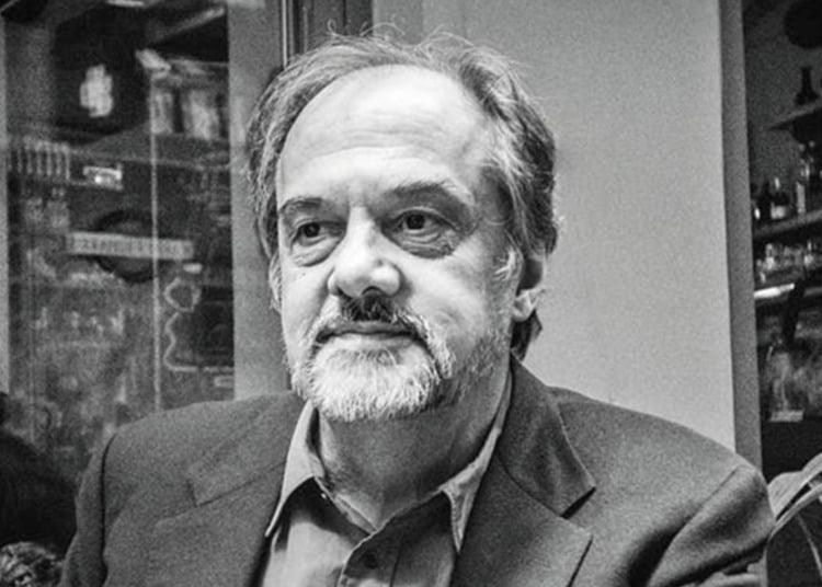 Απόστολος Δοξιάδης: Η αγόρευση της Εισαγγελέως στη δίκη Τοπαλούδη