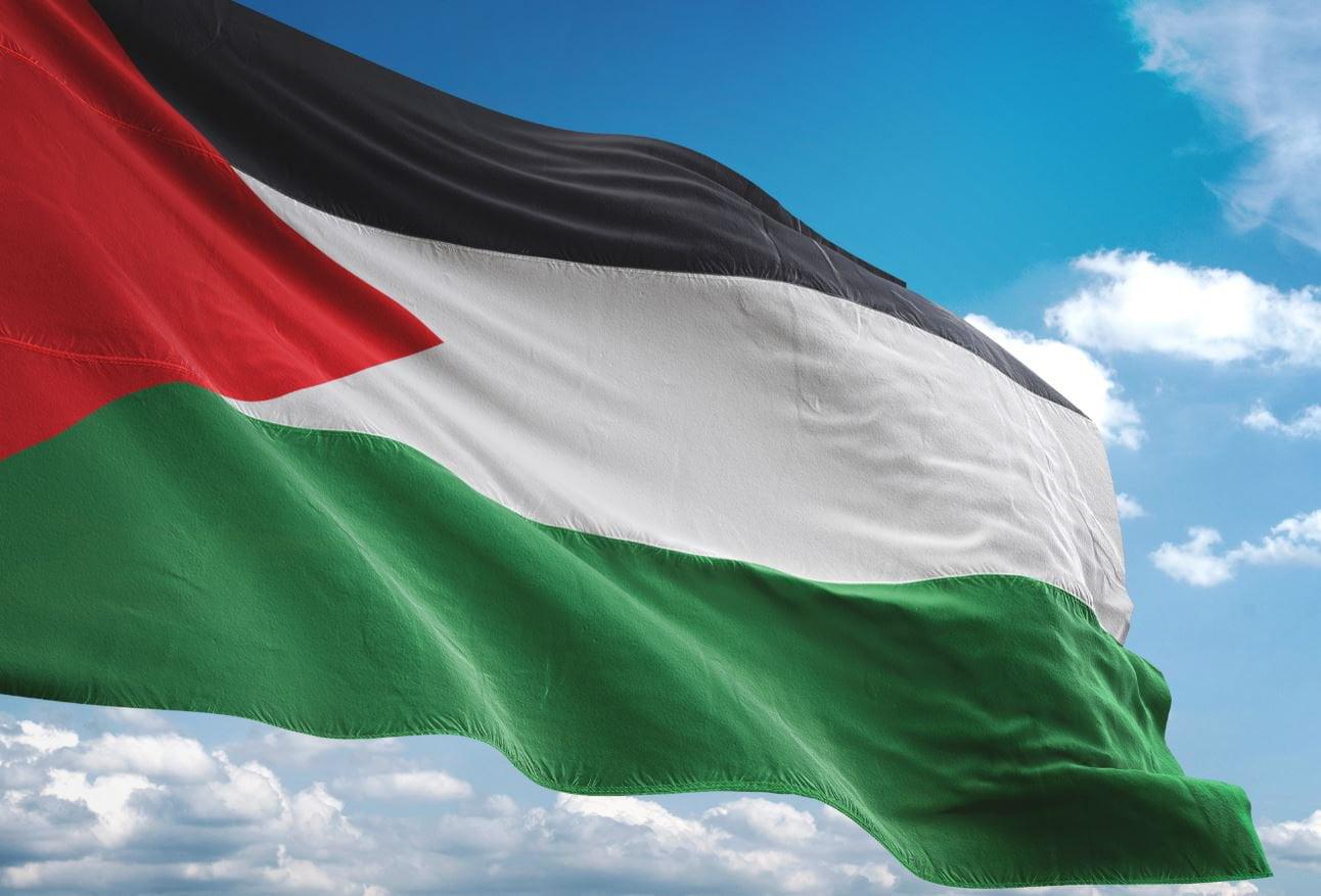 Αποσύρεται απ' όλες τις συμφωνίες η Παλαιστίνη